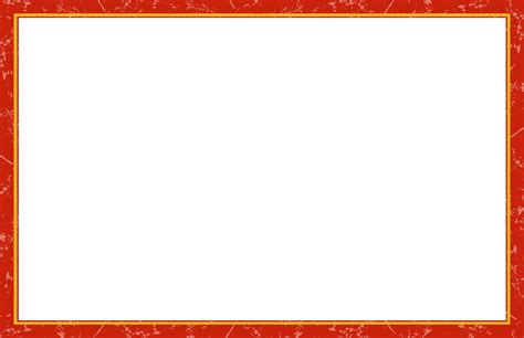 design poster borders page border designs for projects with flowers cliparts co