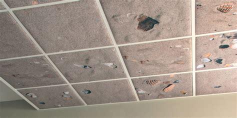 étagères Suspendues Plafond by Voir Des R 233 Alisations Dalles Acoustiques Plafond Et