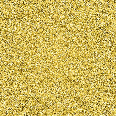 gold glitter pattern vector gold glitter sparkling pattern decorative seamless