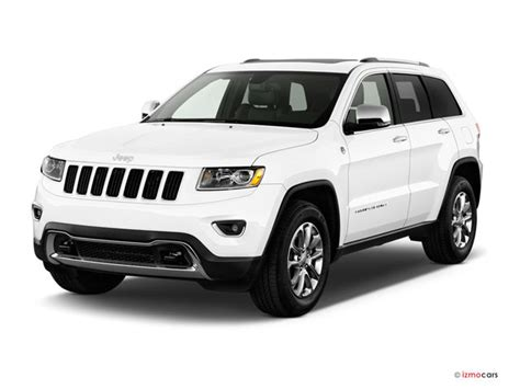Jeep Grand 2014 Price 2014 Jeep Grand Prices Reviews And Pictures U