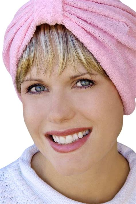 Hats With Attached Bangs | hats with attached bangs bangs fringe hair to add to hats