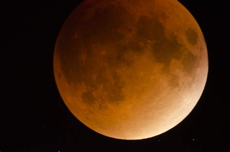 eclipse theme desert 2015 09 27 moon eclipse moon photo gallery cloudy nights