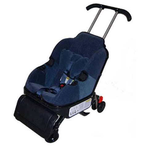 car seats for airplanes new 967 baby stroller in airplane baby stroller
