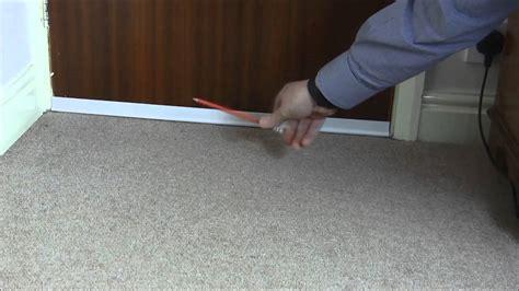 Interior Door Draft Guard Door Draught Excluder Draft Stopper Uk