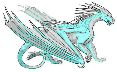 fjord wings of fire wings of fire dragon name creator icewings wattpad