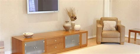 Low Storage Units Living Room by Tv Media Cabinets Living Room Av Furniture