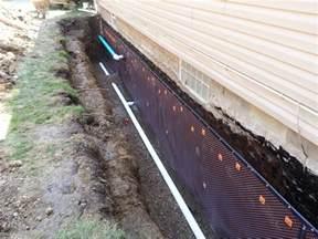 sealant for basement walls identify local basement waterproofing contractors