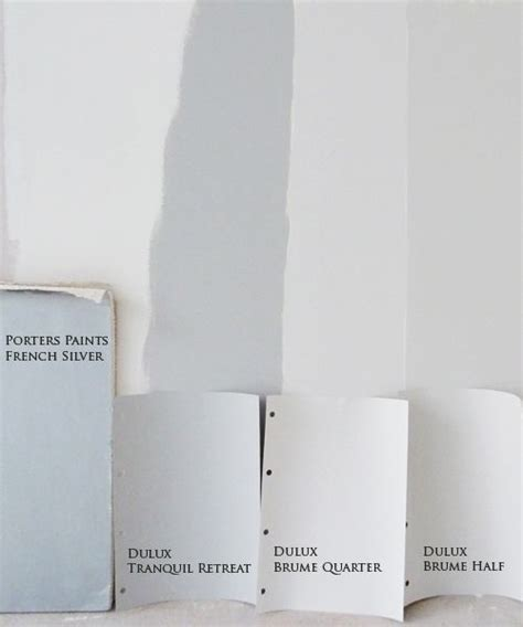 best 25 dulux grey ideas on dulux grey paint dulux paint colours grey and dulux