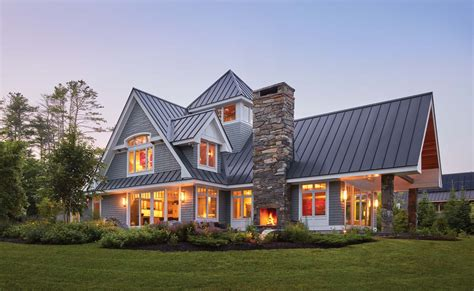 maine home design delayed gratification maine home design