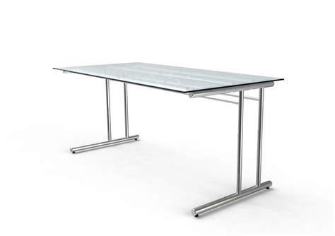 Schreibtisch Mit Glasplatte by Schreibtisch Mit Glasplatte Schreibtisch Mit Glasplatte