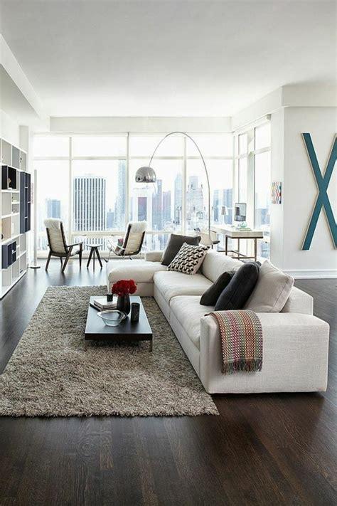 wohnzimmer innendesign innendesign ideen welches wohnzimmer sofa passt zu ihrem