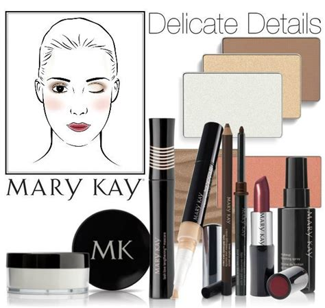 Mary Kay Giveaway - how to wear red lips fearlessly a mary kay giveaway