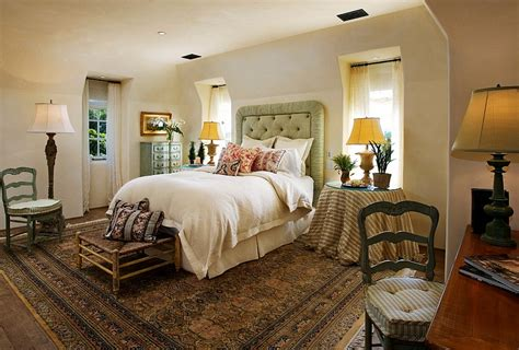 Mediterranean Style Bedroom mediterranean bedroom ideas modern design inspirations