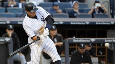 alex rodriguez bench press yankees a rod on dl with hamstring injury article tsn