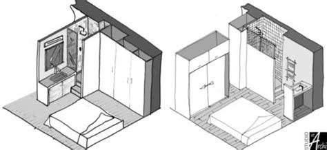 mini salle d eau dans une chambre mini salle d eau dans une chambre sons studios and comment