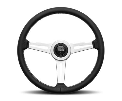 retro momo - Boat Steering Wheel Retro