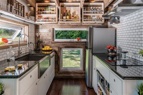 tiny house market the 5 best luxury tiny houses on the market