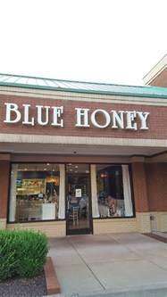 Olive Garden Poplar Avenue by Blue Honey Bistro 9155 Poplar Ave Germantown