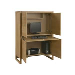 l ordinateur 224 domicile un 233 quipement indispensable