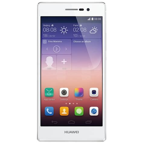 ascend mobile huawei ascend p7 price in pakistan huawei ascend p7 mobile