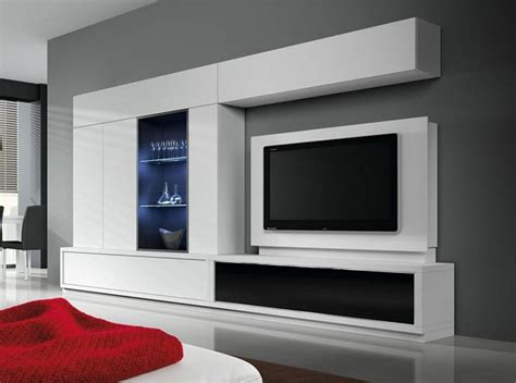 living room storage units best 25 modern tv units ideas on pinterest tv on wall
