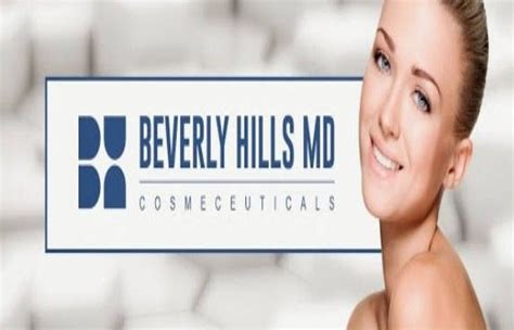 beverly hills md lift and firm sculpting cream beverly hills md lift firm sculpting cream skin care