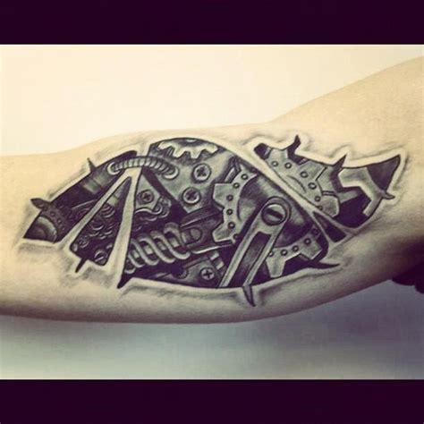 3d tattoo artist london 38 best images about tattoos on pinterest sleeve tattoo