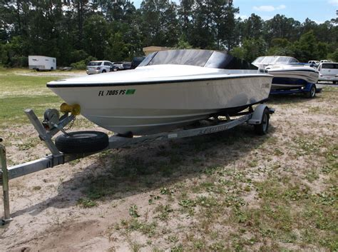 donzi minx boats for sale donzi 20 minx boat for sale from usa
