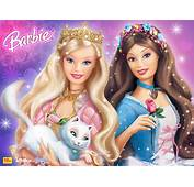 Barbie The Princess And Pauper  Cartoon Image Galleries