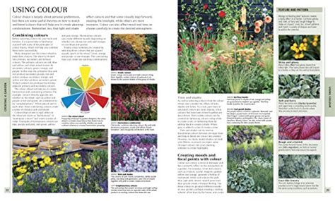 1409382974 rhs what plant where encyclopedia rhs encyclopedia of plants and flowers giardinaggio