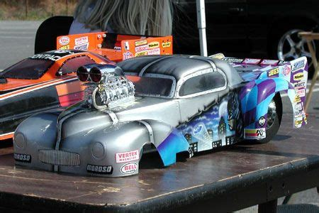 traxxas rc boat racing rc drag and boat racing scale dragster rc cars rc