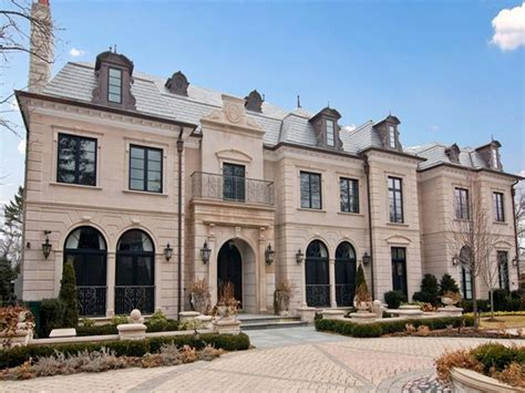 french chateau style french style homes exterior french chateau style home