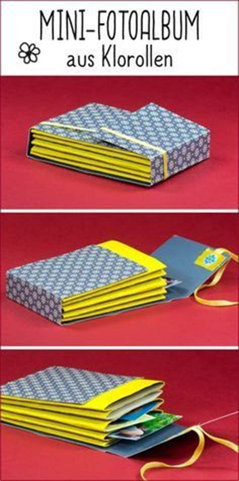 Pringless Beli 2 Pringles Gratis 2 Teh Kotak 220 ber 1 000 ideen zu geschenk f 252 r opa auf
