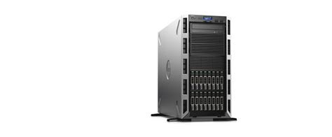 5 Server Dell T430 Intel Xeon E5 2630 V4 2 2ghz equipos dell equipo pc servidor dell poweredge t430 xeon