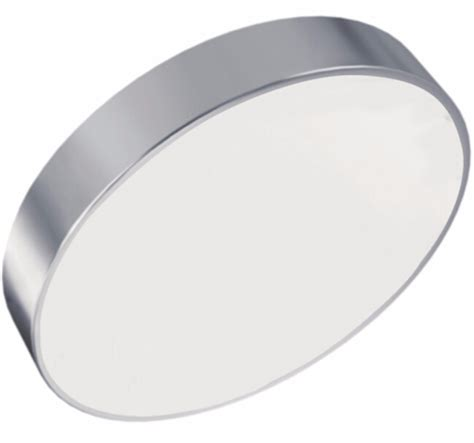 Flush Mount Ceiling Light Covers Elevator Ultra Thin Covers Led Flush Mount Ceiling Panel Light For Stair Buy Elevator Ceiling