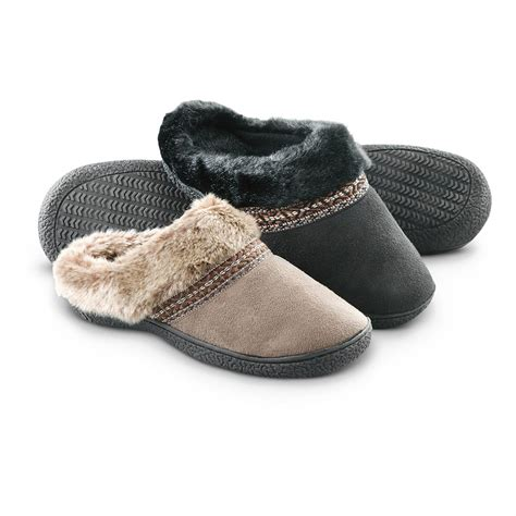 where to buy isotoner slippers in canada where to buy isotoner slippers in canada 28 images
