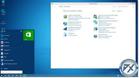 install windows 10 gamer edition descargar windows 10 gamer edition 2015 iso dvd5 x32 x64