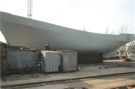 boat hull for sale ireland ireland used sail boats for sale buy sell adpost