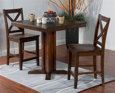 36 inch pub table blue moon 36 inch pub table set designs furniture cart