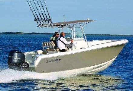 parker boats for sale amarillo parker 23 center console boats for sale