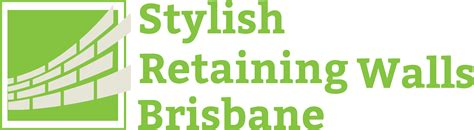 Brisbane Address Search Stylish Retaining Walls Brisbane Australia Landscaping