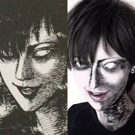 junji ito 17 best images about junji ito on cover