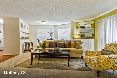 two bedroom apartments in dallas big city apartments for 1 000 real estate 101 trulia blog