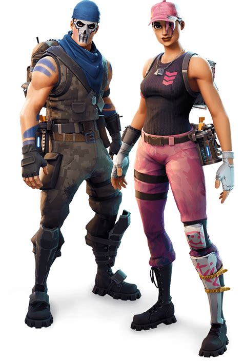 fortnite can t edit soldier fortnite wiki fandom powered by wikia