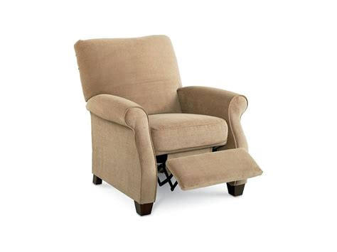 lane action recliners http www kittles com action lane jill recliner 448379