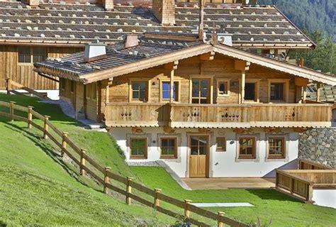 Bauernhaus Modern Bauen by Bauernhaus Bauernhaus Tirol Hausbau
