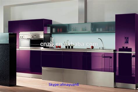 where to buy ready made kitchen cabinets acrylic mdf ready made kitchen cabinets made in china