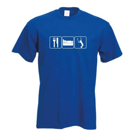 T Shirt Tennis eat sleep tennis t shirt nadal djokovic murray t