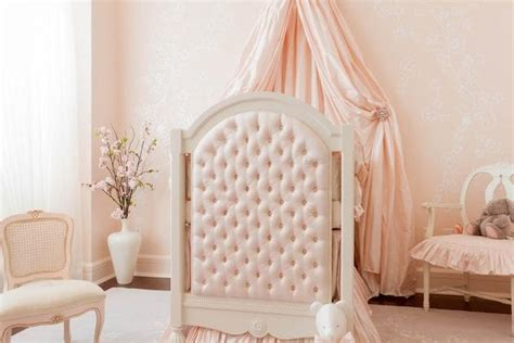 amazing baby bedrooms 10 adorable princess themed girls bedroom ideas rilane