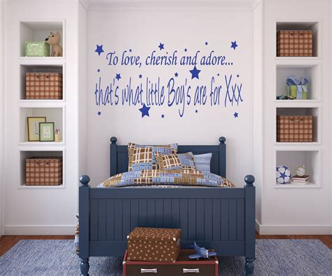 boys bedroom wall decor wall art design ideas that is boys bedroom wall art what